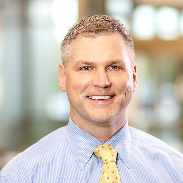 Michael Meyer, PA-C